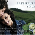 Natural Family Planning Builds a Culture of Life