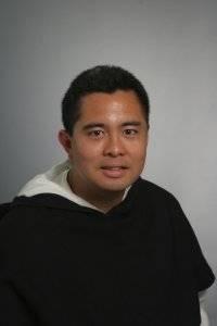 Fr. Nicanor Pier Giorgio Austriaco