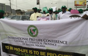 nigeria-prolife-conference