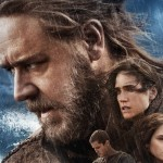 Five Reasons to See and Talk About <em>Noah</em>