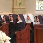 Medical Journal Says Nuns Should Use <em>Oral Contraceptives</em> for Cancer Prevention