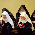 Catholic Bishops and the Nuns
