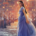 In Theaters: <em>The Nutcracker and the Four Realms</em>