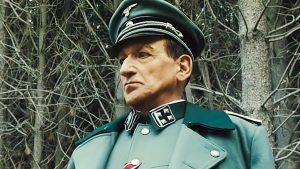 New in Theaters: <em>Operation Finale</em>