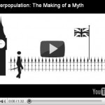 One Million People View Video Series on Population Control