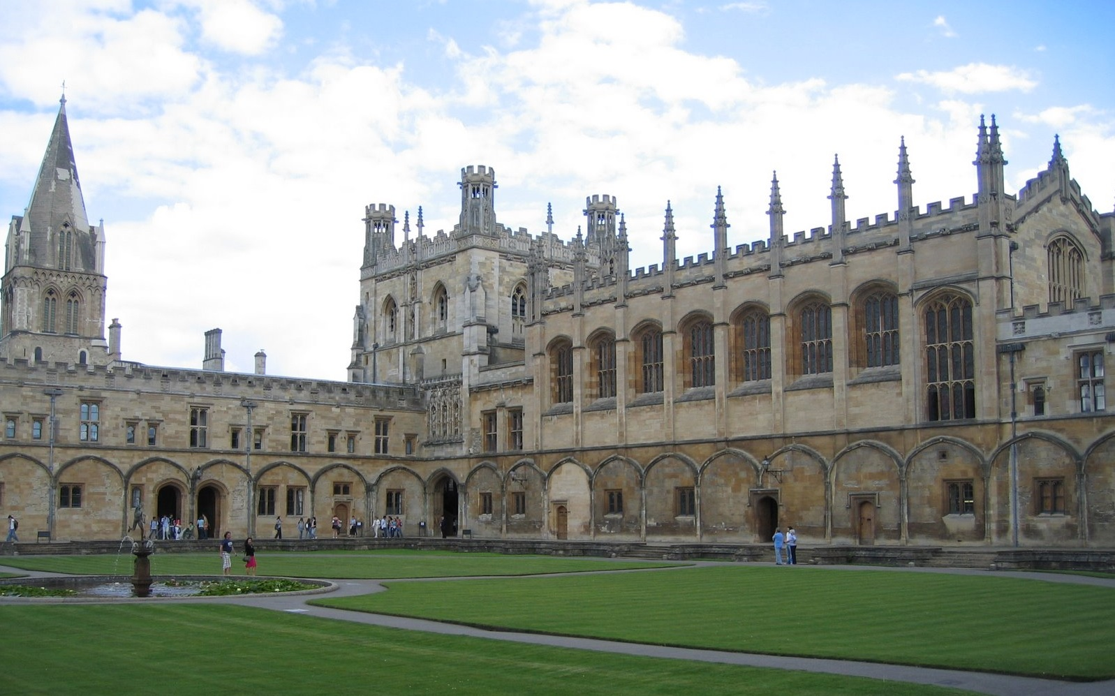 oxford latin singles University of cambridge alumni website with news, events, cam magazine, alumni groups, the travel programme and other benefits.