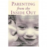 The Book Whisperer: <em>Parenting from the Inside Out</em>