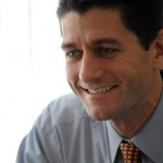 A Catholic Leader with Big Ideas: Paul Ryan Answers the Call