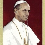 Pope Paul VI's Playlist