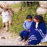 Justice Denied in Peru's Sterilization Campaign
