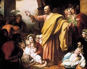 peter-pentecost