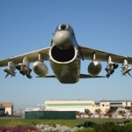 Scandalous Air Tanker Decision: Despite Corruption, EADS Favored Over U.S.-Based Boeing