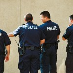 Police Officers: Authority and Accountability