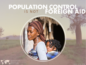 pop-control-foreign-aid