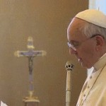 Pope Reaches Out to Pakistan Bomb Blast Victims