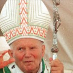 Be Not Afraid! St. John Paul II's Key to Building a Culture of Life