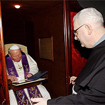 pope_confession_Osservatore