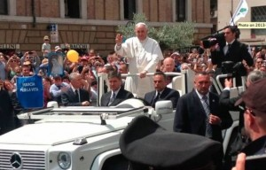 pope_march-640x410