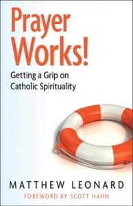 prayer-works