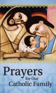 prayers-for-family