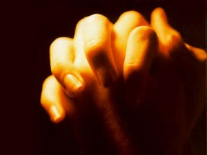 praying_hands