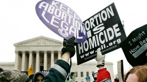 prochoice-prolife