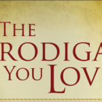Book Review: The Prodigal You Love