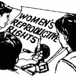 """Reproductive Rights"" and the Brave New United States"