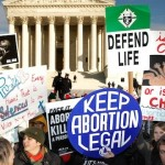 Reverberations of Roe v. Wade Go Far Beyond Abortion