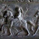 Christian Revolution Under Constantine: 1700th Anniversary Series, Part 2