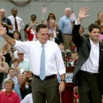 Romney Solidifies Pro-Life Stance With Ryan Pick