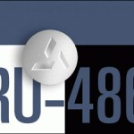 Planned Parenthood Flouts FDA Guidelines for RU-486