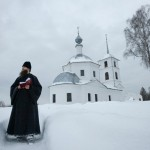 Russian Orthodox Condemn Pro-Homosexual UN Children's Fund