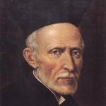 St. Joseph Calasanctius