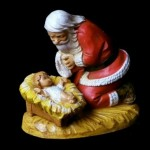The Santa Debate: Don't Believe the Hype!