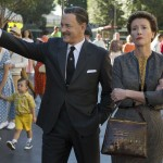 Movie Review: <em>Saving Mr. Banks </em>