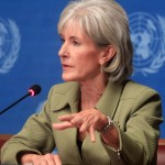 Can Obamacare Inform Us If a Plan Covers Abortion?  Sebelius Unsure