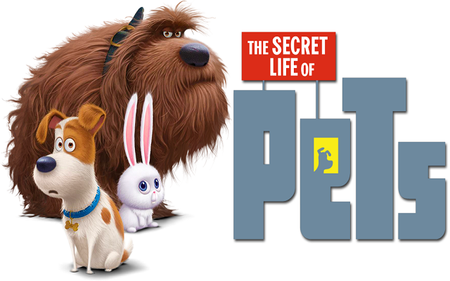 Movie Review: <em>The Secret Life of Pets</em>