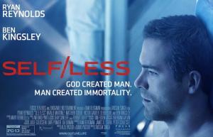 self:less