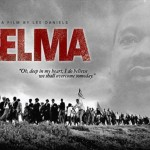 Movie Review: <em>Selma</em>