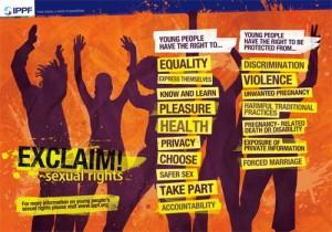 sexualrights