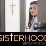 TV Review: The Sisterhood: Becoming Nuns