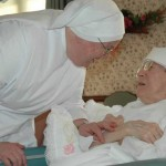Religious Sisters File First Class-Action Lawsuit Against Controversial HHS Mandate