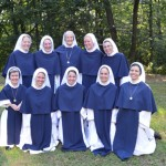 Vocations: All About Life