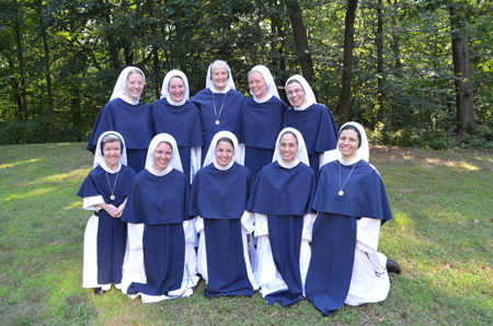 novice catholic single women Catholic single women - we are more than just a dating site, we will find compatible matches for you visit our site to find out more or read users reviews.