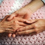 Failing to Protect Our Own in America's Nursing Homes