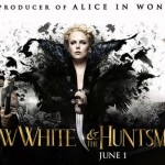 Movie Review: <i>Snow White and the Huntsman</i>