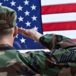 Playing Politics with Unemployed Veterans