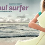<em>Soul Surfer</em> -- This Year's <em>The Blind Side</em>