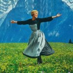 Maria von Trapp, From Atheist to <em>The Sound of Music</em>